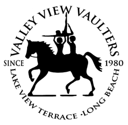 Valley View Vaulters